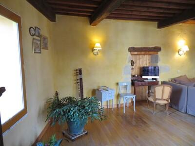 Vente Maison 8 pièces 250m² Billom (63160) - Photo 23