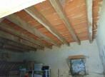 Sale House 7 rooms 220m² Lublé (37330) - Photo 14