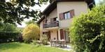 Vente Maison 8 pièces 154m² Bernin (38190) - Photo 1