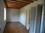 Vente Maison 5 pièces 150m² Saint-Cassien (38500) - Photo 4
