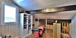 Vente Maison 5 pièces 107m² Veigy-Foncenex - Photo 12