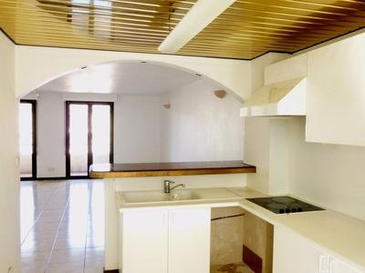 Location Appartement 3 pièces 74m² Saint-Étienne (42000) - photo