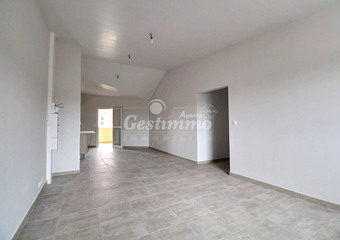 Location Appartement 2 pièces 73m² Remire-Montjoly (97354) - Photo 1