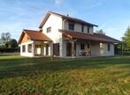 Location Maison 2 pièces 92m² Villages du Lac de Paladru (38850) - Photo 10