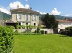 Vente Maison 7 pièces 164m² Vaulnaveys-le-Haut (38410) - Photo 1