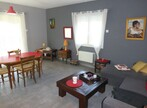 Sale House 4 rooms 80m² Ruoms (07120) - Photo 8