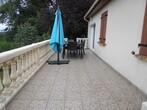 Vente Maison 6 pièces 105m² Cusset (03300) - Photo 2
