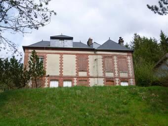 Vente Maison 7 pièces 110m² BELLENCOMBRE - photo 2