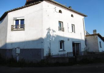 Vente Maison 5 pièces 145m² Isserteaux (63270) - Photo 1