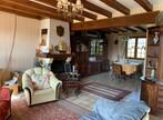 Vente Maison 6 pièces 150m² Dampierre-en-Burly (45570) - Photo 2