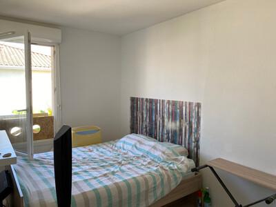 Vente Maison 4 pièces 78m² Saint-Vincent-de-Tyrosse (40230) - Photo 7
