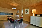Vente Maison 6 pièces 180m² Cranves-Sales (74380) - Photo 16