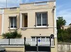 Vente Maison 4 pièces 81m² Vichy (03200) - Photo 5