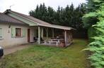Vente Maison 5 pièces 90m² Thodure (38260) - Photo 5