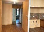 Location Appartement 3 pièces 70m² Cours-la-Ville (69470) - Photo 3