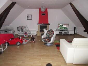 Location Maison 4 pièces 122m² Breuilpont (27640) - Photo 1