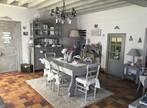 Vente Maison 5 pièces 160m² Ouzouer-sur-Trézée (45250) - Photo 2