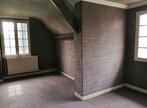Vente Maison 6 pièces 140m² Viarmes (95270) - Photo 6