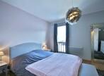 Vente Maison 4 pièces 82m² Cranves-Sales (74380) - Photo 9