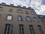 Vente Appartement 4 pièces 72m² Metz (57000) - Photo 5
