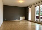 Location Appartement 3 pièces 7m² Annemasse (74100) - Photo 2