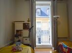 Vente Appartement 4 pièces 99m² Grenoble (38000) - Photo 7