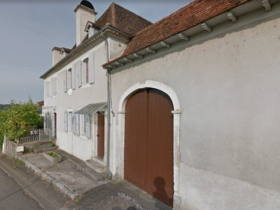 Location Maison 7 pièces 186m² Orthez (64300) - Photo 2