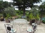 Vente Maison 6 pièces 146m² Peypin-d'Aigues (84240) - Photo 36
