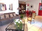 Vente Appartement 3 pièces 88m² montelimar - Photo 2