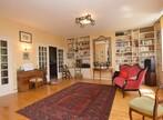 Vente Appartement 4 pièces 90m² Privas (07000) - Photo 2