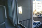 Location Appartement 2 pièces 34m² Pau (64000) - Photo 7