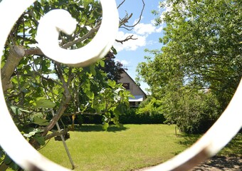 Vente Maison 7 pièces 155m² Sélestat (67600) - Photo 1