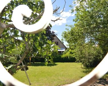 Vente Maison 7 pièces 155m² Sélestat (67600) - photo