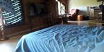 Vente Maison 6 pièces 200m² Habère-Lullin (74420) - Photo 26
