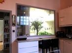 Vente Appartement 6 pièces 177m² Corenc (38700) - Photo 12