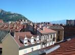 Location Appartement 1 pièce 18m² Grenoble (38000) - Photo 8