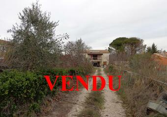 Sale House 5 rooms 140m² Puyvert (84160) - photo