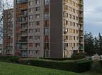 Location Appartement 1 pièce 19m² La Mulatière (69350) - Photo 2
