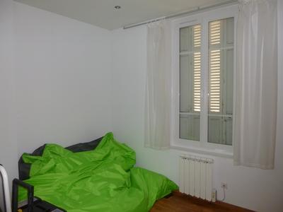 Location Appartement 3 pièces 61m² Saint-Étienne (42100) - Photo 11