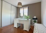 Vente Maison 131m² Neuve-Chapelle (62840) - Photo 6