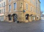 Vente Appartement 7 pièces 254m² Romans-sur-Isère (26100) - Photo 1