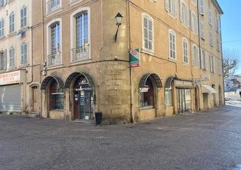 Vente Local commercial 7 pièces 254m² Romans-sur-Isère (26100) - Photo 1