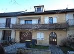Vente Maison 6 pièces 128m² Brive-la-Gaillarde (19100) - Photo 3