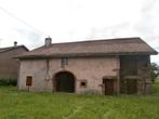 Vente Maison 4 pièces 75m² Proche Faucogney - Photo 6