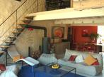 Vente Maison 6 pièces 150m² Portes-en-Valdaine (26160) - Photo 8