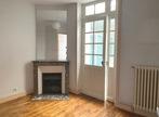 Location Appartement 2 pièces 44m² Brive-la-Gaillarde (19100) - Photo 6