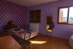 Vente Maison 5 pièces 144m² Saint-Nazaire-les-Eymes (38330) - Photo 6