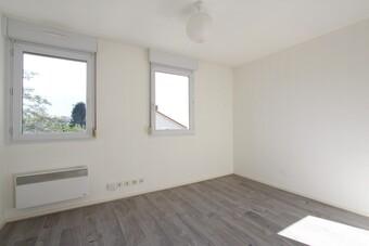Vente Appartement 1 pièce 18m² Grenoble (38100) - photo