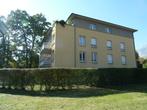 Vente Appartement 3 pièces 87m² Varces-Allières-et-Risset (38760) - Photo 18