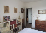 Vente Appartement 2 pièces 54m² Suresnes (92150) - Photo 11